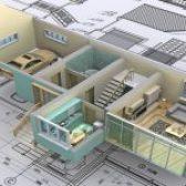 Phân cấp công trình xây dựng theo quy mô kết cấu