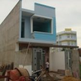 2 công đoạn quan trọng nhất để tạo được kết cấu trong sửa nhà sửa nhà lên tầng