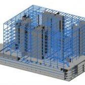 Giới hạn và các khái niệm về kết cấu xây dựng