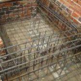Vật liệu thép dùng trong kết cấu